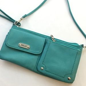 Relic Handbag